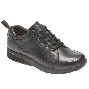 Rockport Trustride Waterproof Lace-to-Toe (Wide Fit)