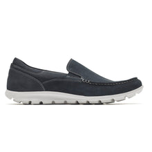 Load image into Gallery viewer, Rockport truWALKzero II Loafer (Wide Fit)