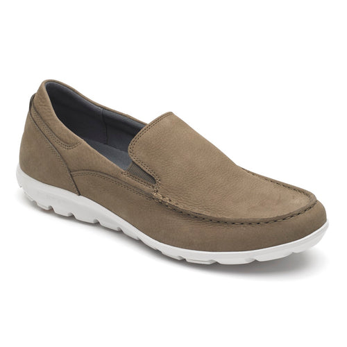 Rockport truWALKzero II Loafer (Wide Fit)