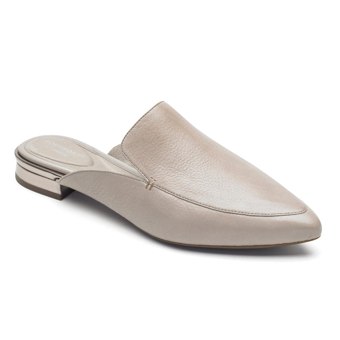Rockport Total Motion Zuly Slip On (Medium Fit)