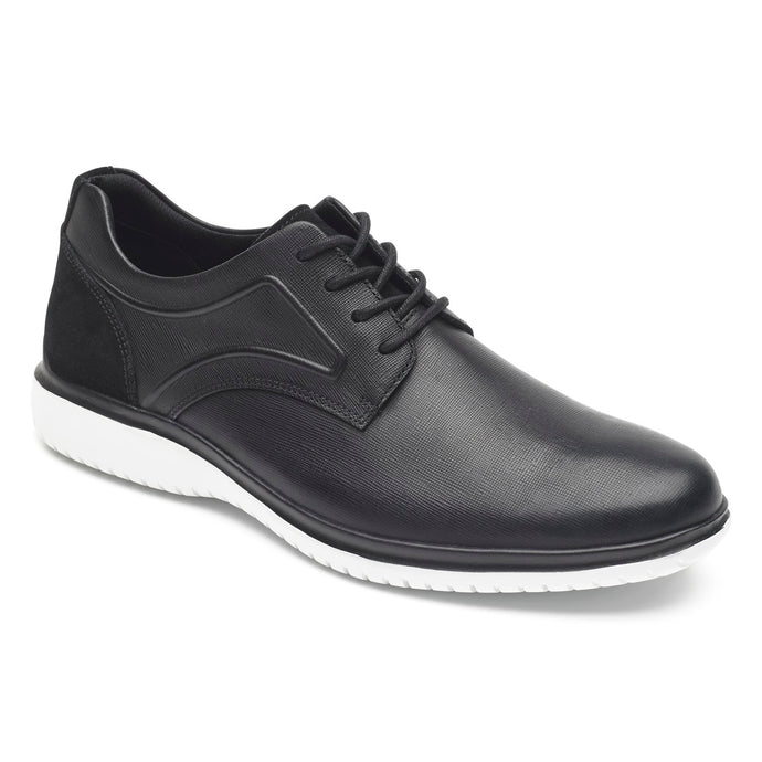 Rockport DresSports II Fast (Wide Fit)