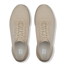 Load image into Gallery viewer, FitFlop™ Flexknit Sneaker