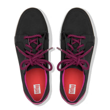 Load image into Gallery viewer, FitFlop™ Glace Sneakers