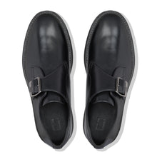 Load image into Gallery viewer, FitFlop™ Hagen Monk
