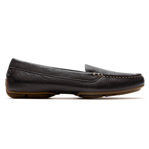 Rockport Shore Bets II Seaworthy II (Medium Fit)