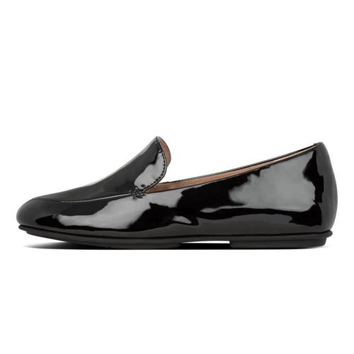 FitFlop™ Lena Patent Loafer