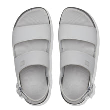 Load image into Gallery viewer, FitFlop™ Lido II Sandal