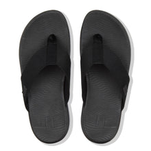 Load image into Gallery viewer, FitFlop™ Lido II Toe-Thong
