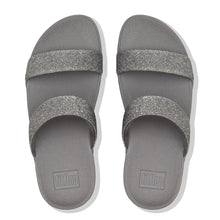 Load image into Gallery viewer, FitFlop™ Lottie Glitzy Slide