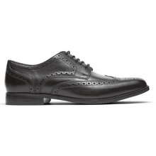 Load image into Gallery viewer, Rockport Style Purpose Wingtip (Wide Fit)