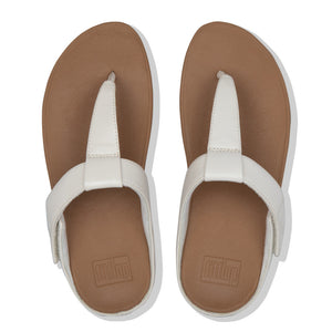 FitFlop™ Mina Toe-Thongs