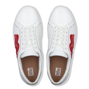 FitFlop™ Rally Valentine's Sneakers