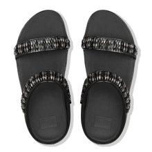 Load image into Gallery viewer, FitFlop™ Rumba Slides