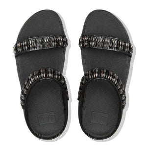 FitFlop™ Rumba Slides