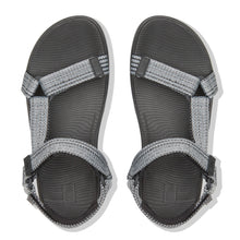 Load image into Gallery viewer, FitFlop™ Trailstar Freshweave Sandal