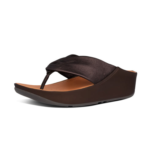 FitFlop™ Twiss Toe Thongs