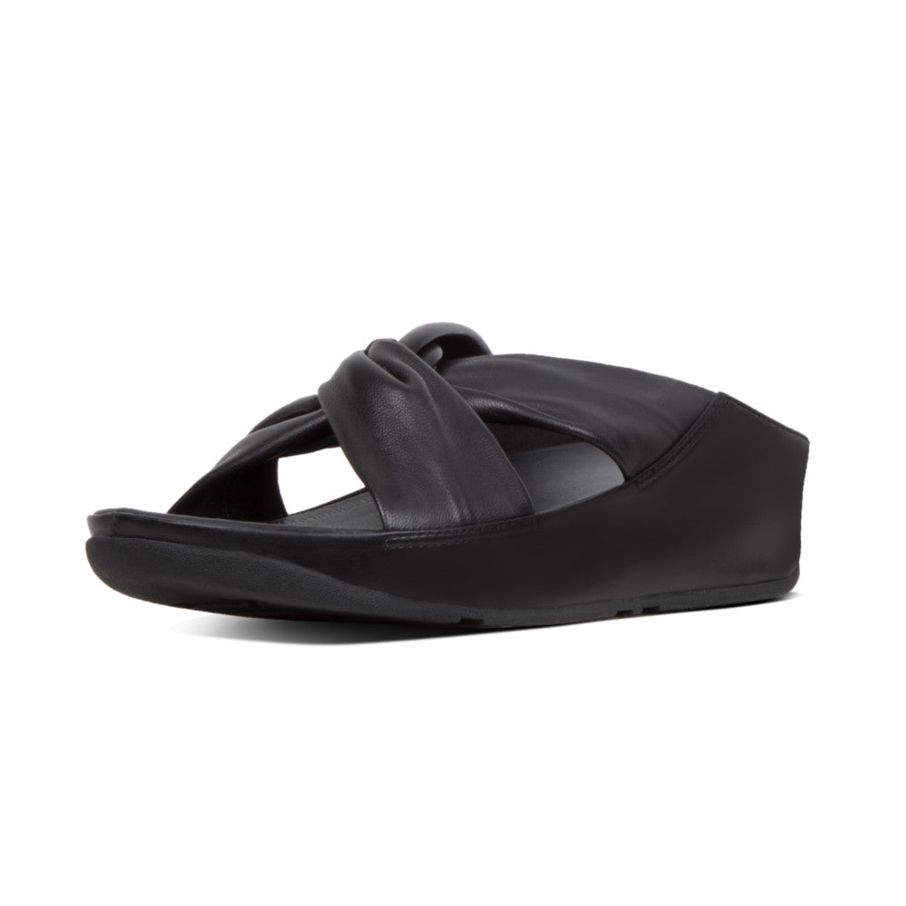 FitFlop™ Twiss Slide