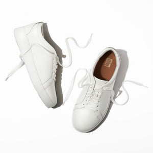 FitFlop™ Rally Sneakers