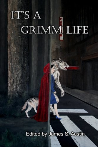 It's a Grimm Life