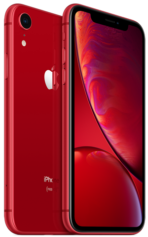 Eclipse Display Enhancer - iPhone XR/11