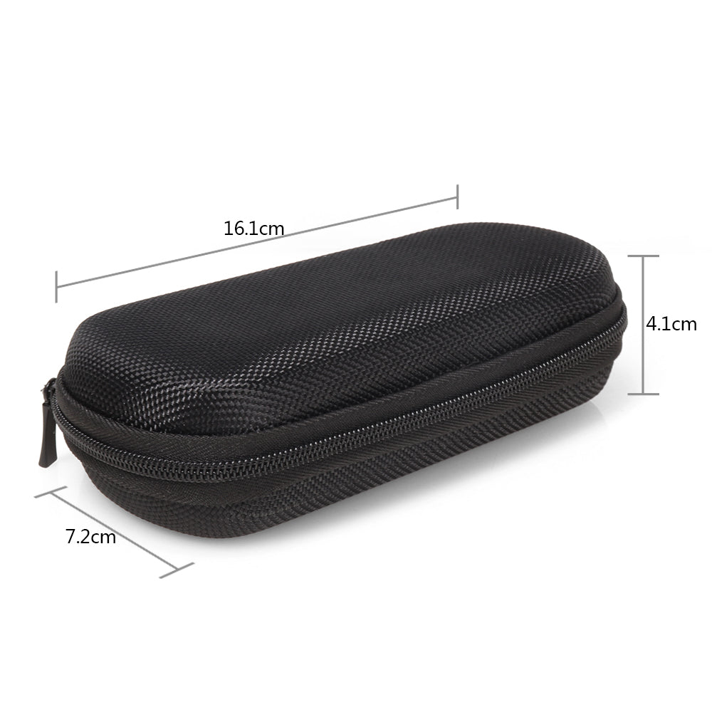 Protective Case Bag Cover for PocketGo\LDK Landscape Version\MIYOO