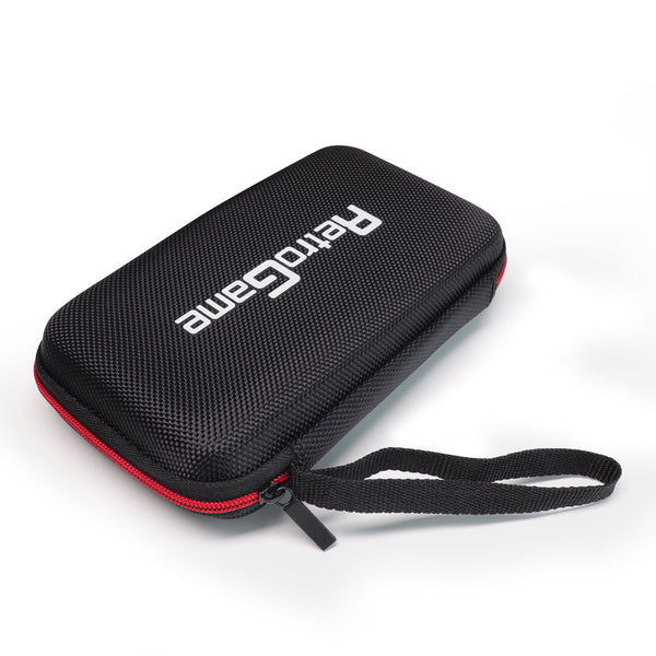 Copy of Protective Case Bag Cover for New PocketGo\RG350\GKD 350H