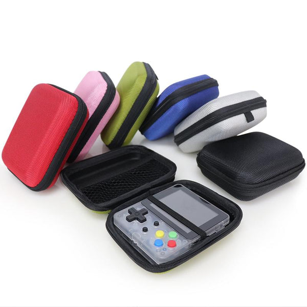 Protective Case Bag Cover for Bittboy. Gameboy Advance SP GBA SP Console