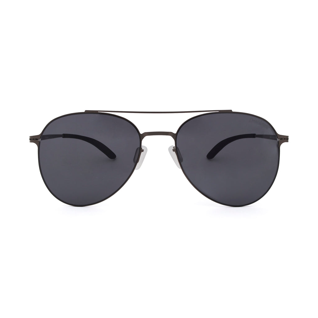 Orobianco Sunglasses