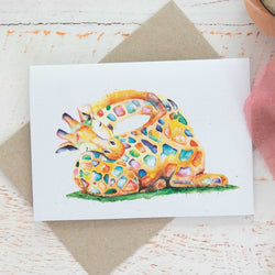 Online Greeting Cards
