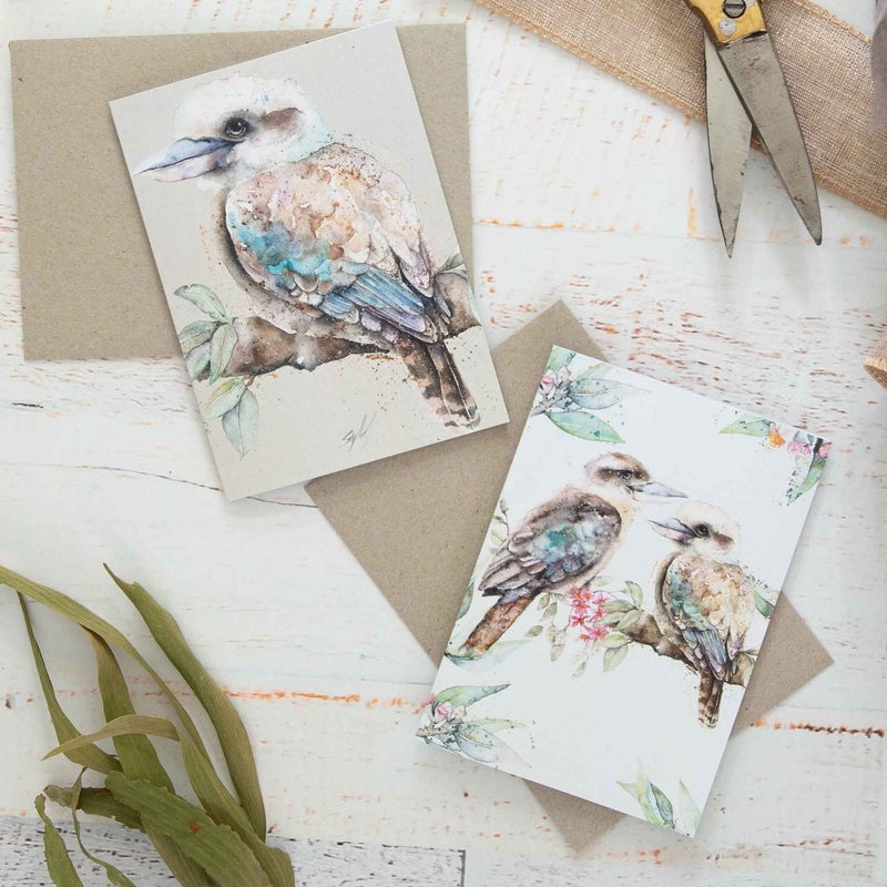 Greeting Cards Online Australia