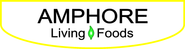 Amphore Living Foods