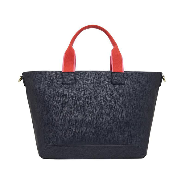 FAIRLIGHT TOTE