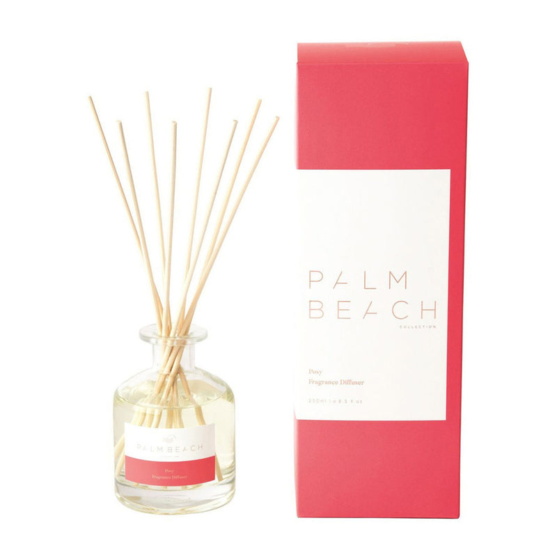 POSY FRAGRANCE DIFFUSER 250ML
