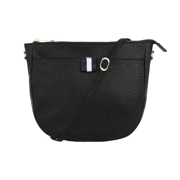 NEW YORK SHOULDER BAG