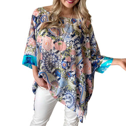 SORRENTO TOP