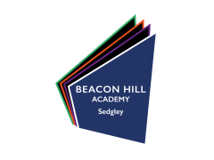 Beacon Hill Academy