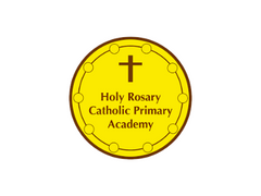 Holy Rosary | Ron Flowers Sports