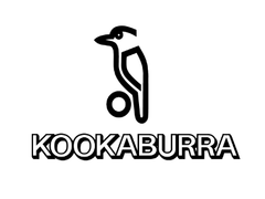 KOOKABURRA | Ron Flowers Sports