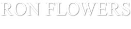 Ron Flowers Sports & Schoolwear