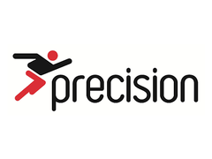 PRECISION | Ron Flowers Sports
