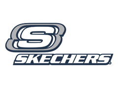 SKECHERS | Ron Flowers Sports