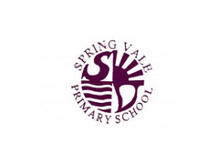 Springvale Primary | Ron Flowers Sports
