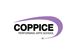 Coppice Performing Arts