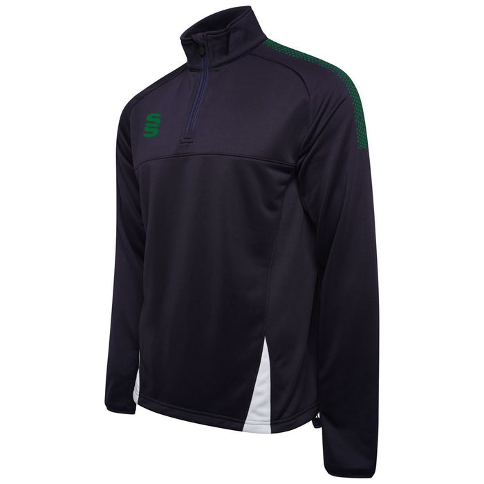 Milford Blade Performance 1/4 Zip