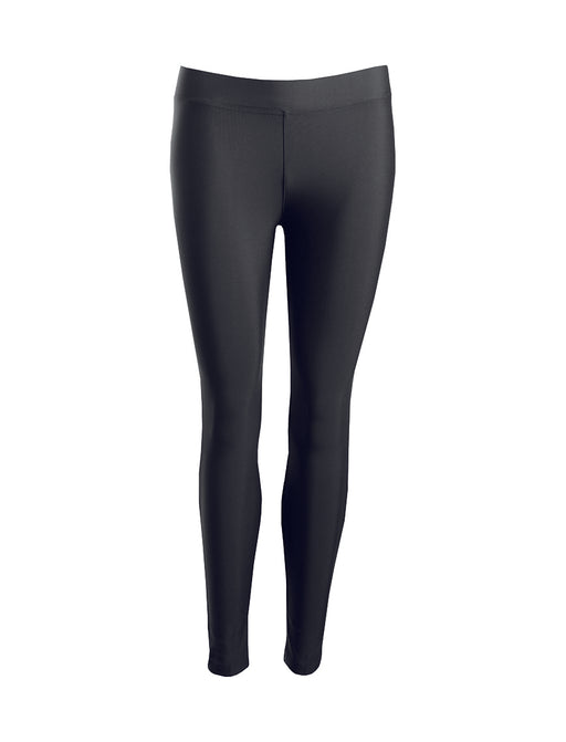 OLSC Dance Leggings