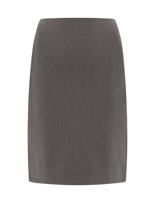 Oldbury Wells Straight Skirt