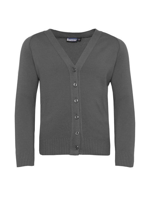 Oldbury Wells Girls Cardigan