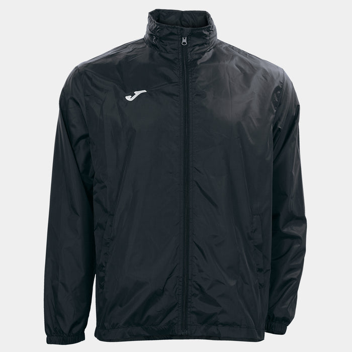Queensway Rain Jacket