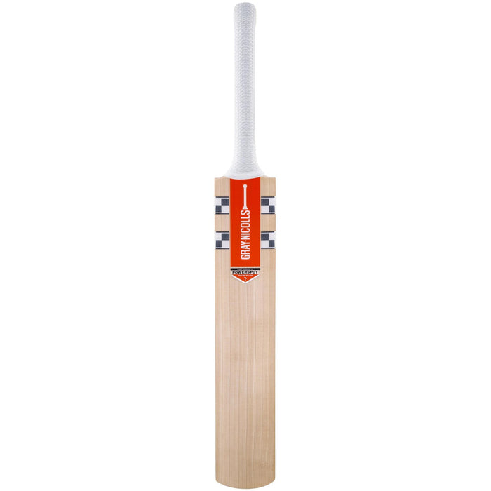 Gray-Nicolls Powerspot - Senior