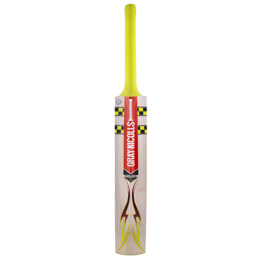 Gray-Nicolls Powerbow Inferno - Junior